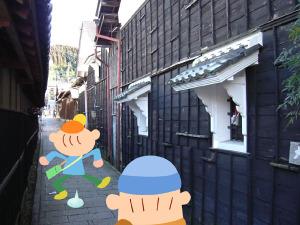Taisyoumura0301