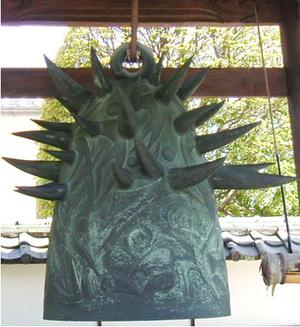 Kyukokuzi04