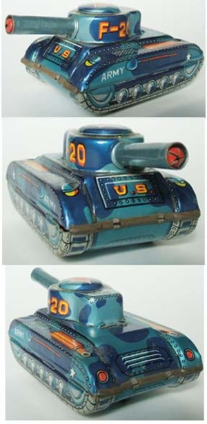 Toy50