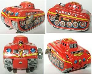 Toy51