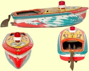 Toy54
