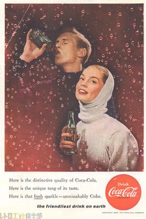 Cola02